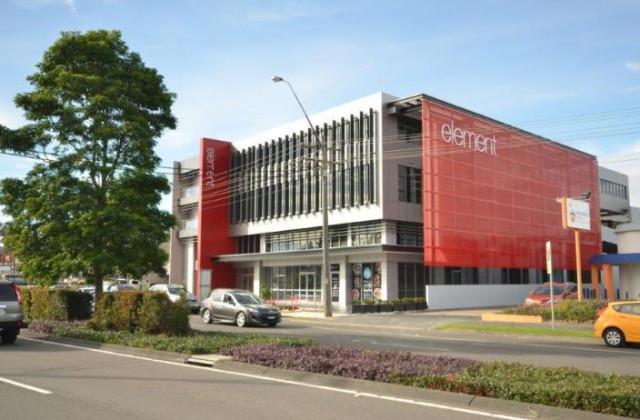 Level 2 Suite 2.04/200 Central Coast Highway, ERINA NSW, 2250