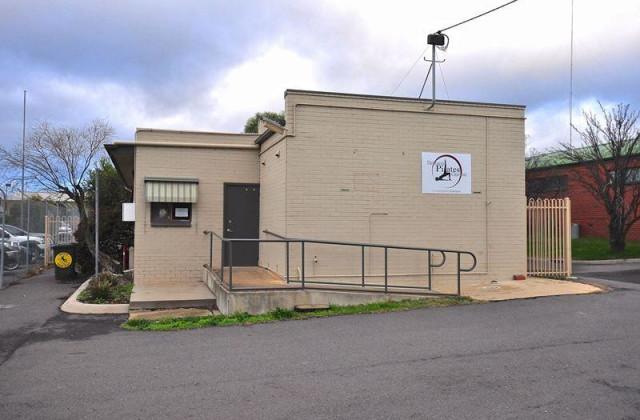 39 Abel Street, GOLDEN SQUARE VIC, 3555