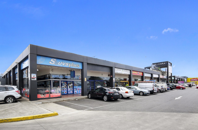 Shops 33 & 33a/235 Milleara Road, KEILOR EAST VIC, 3033
