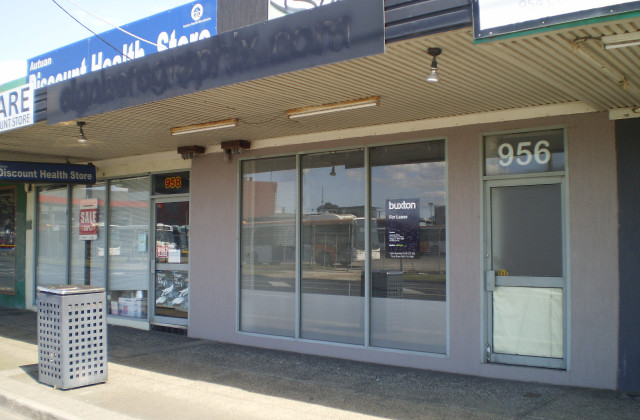 956 Centre Road, OAKLEIGH SOUTH VIC, 3167