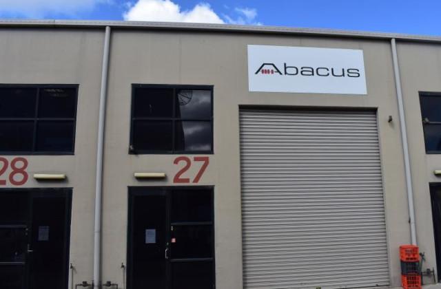 Unit 27/3 Kelso Crescent, MOOREBANK NSW, 2170