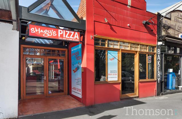 160 Tennyson Street, ELWOOD VIC, 3184