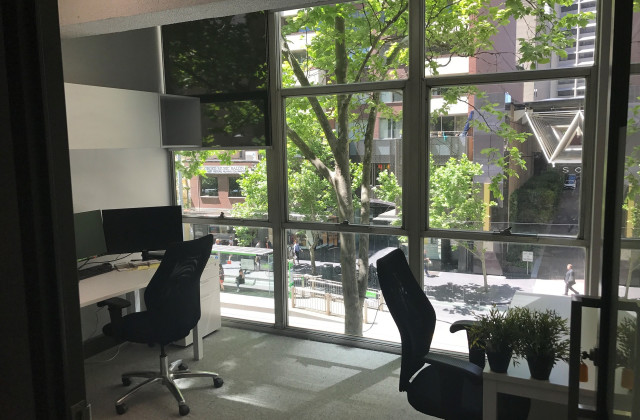 Office 7/20 Collins Street, MELBOURNE VIC, 3000