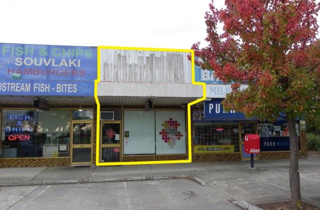 2/4 North Gateway, COLDSTREAM VIC, 3770