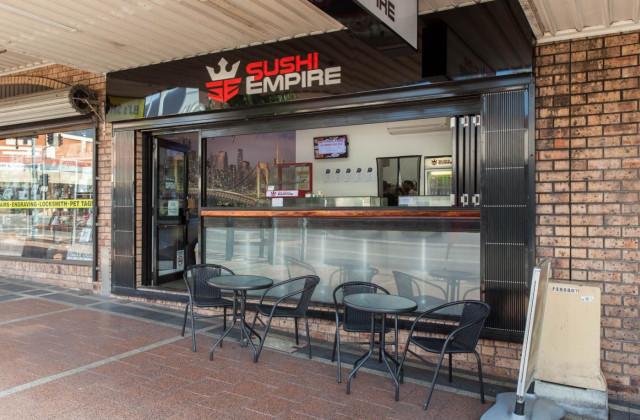 1H Cooper Street, CESSNOCK NSW, 2325