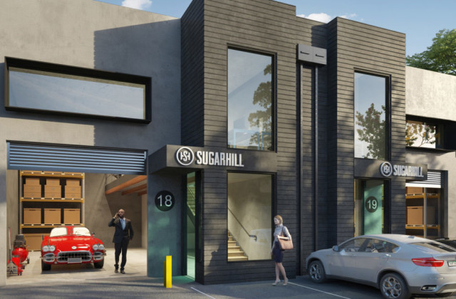 10/260 Whitehall Street, YARRAVILLE VIC, 3013
