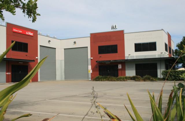 3/2 Brodie Close, MORISSET NSW, 2264