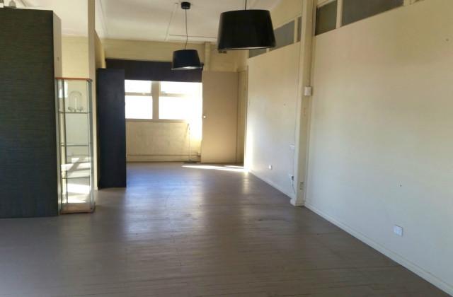 2/2 Rofe Street, LEICHHARDT NSW, 2040