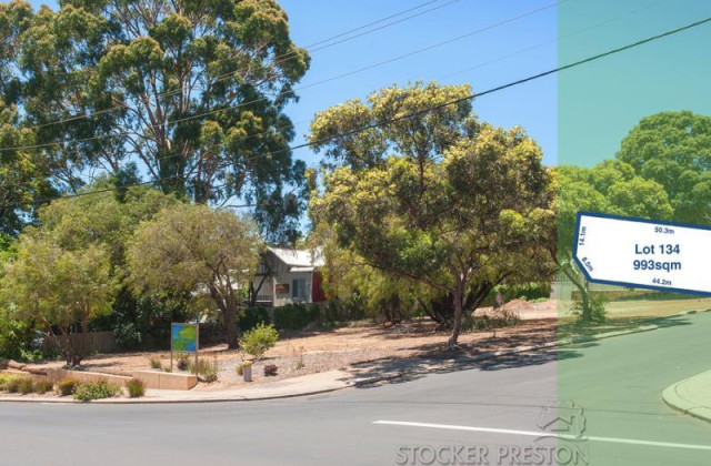 95 Bussell Highway, MARGARET RIVER WA, 6285