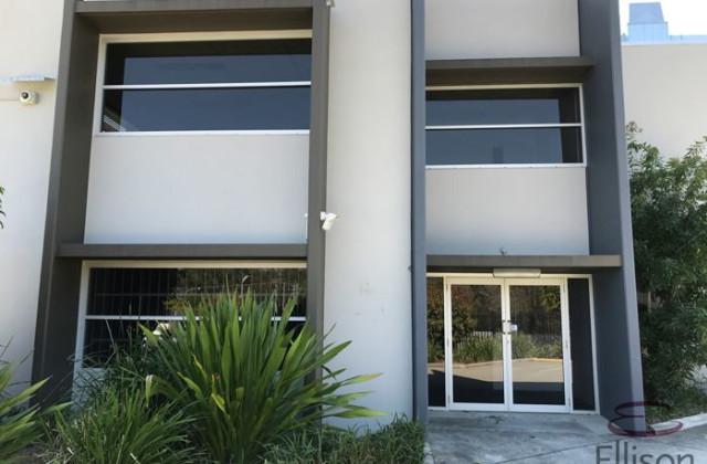 14/2-10 Link Drive, YATALA QLD, 4207
