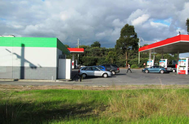 (W1) Cnr Skye Road & McClelland Road, LANGWARRIN VIC, 3910