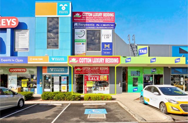 56 Old Geelong Road, HOPPERS CROSSING VIC, 3029