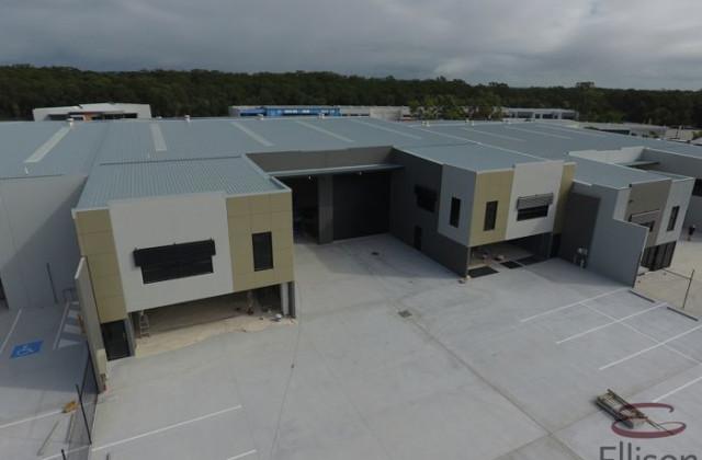 13 Technology Drive, ARUNDEL QLD, 4214