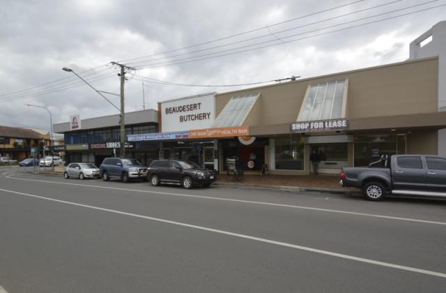 4 William Street, BEAUDESERT QLD, 4285