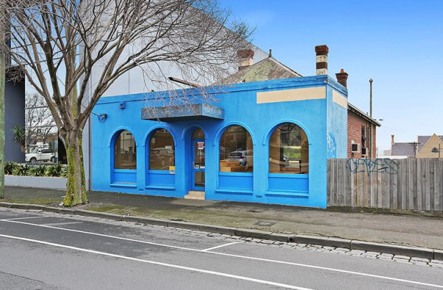 135 Myers Street, GEELONG VIC, 3220