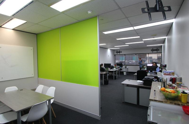 605/3 Waverley Street, BONDI JUNCTION NSW, 2022