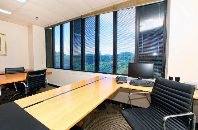 Property For Lease In Suite 704 60 Park Street SYDNEY NSW 2000 11282862