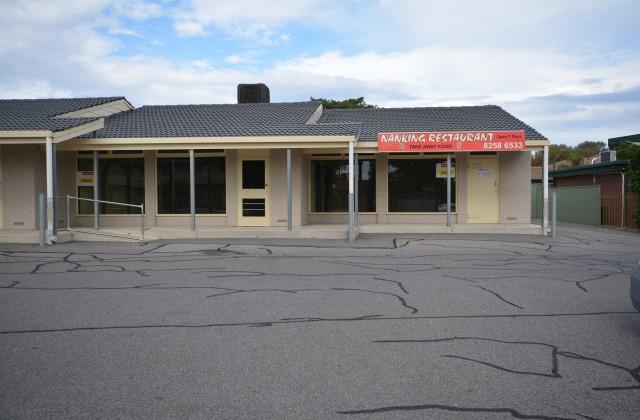 Shops 3 & 4, 68-74 Daphne Road, SALISBURY EAST SA, 5109