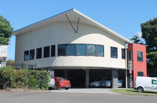 53 Junction Street, NOWRA NSW, 2541