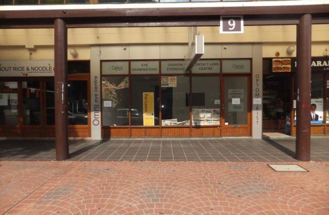 2/9 Montgomery Street, KOGARAH NSW, 2217
