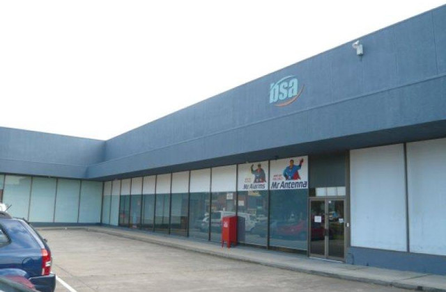 Unit 3/87 Newlands Road, RESERVOIR VIC, 3073