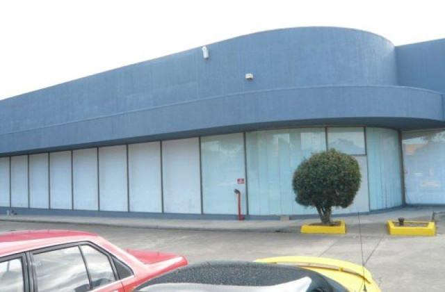 Unit 4/87 Newlands Road, RESERVOIR VIC, 3073