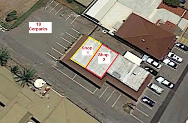 unit 3/5 mAIN nORTH rOAD, EVANSTON SA, 5116