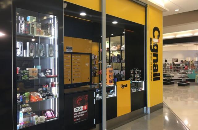 Shop 4A/20 Anzac Avenue, REDCLIFFE QLD, 4020