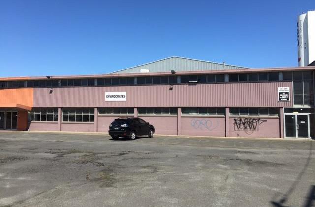 190 Sunshine Road, FOOTSCRAY VIC, 3011