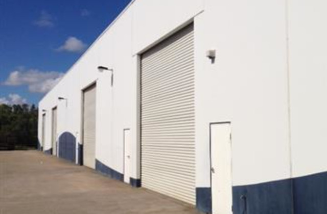 Unit 1/152 Mitchell Avenue, KURRI KURRI NSW, 2327