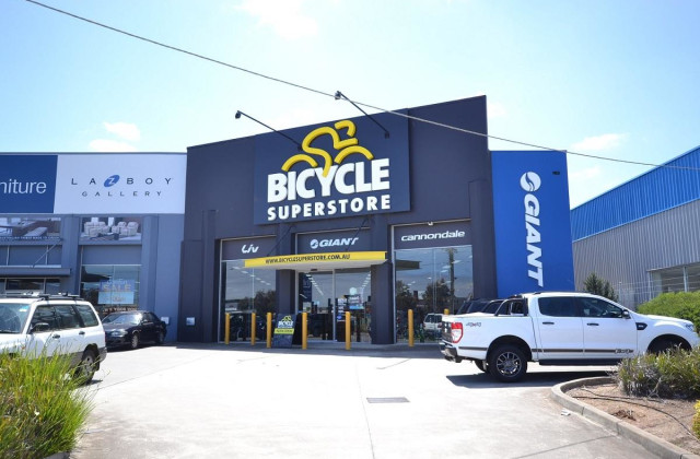 309A Old Geelong Road, HOPPERS CROSSING VIC, 3029