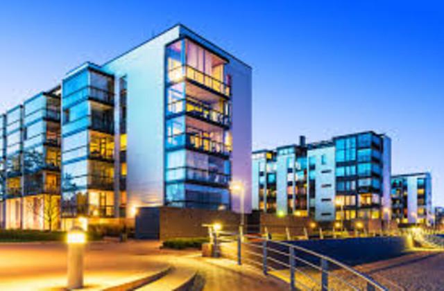 999 Office Leasing, SILVERTON NSW, 2880