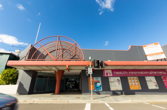 269 Old Northern Road, CASTLE HILL NSW, 2154