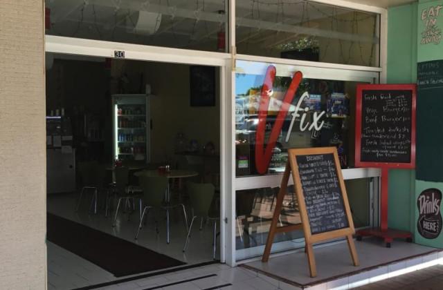 230 Victoria STREET, TAREE NSW, 2430