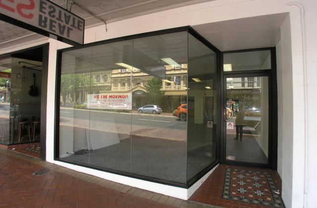 245 Summer Street, ORANGE NSW, 2800
