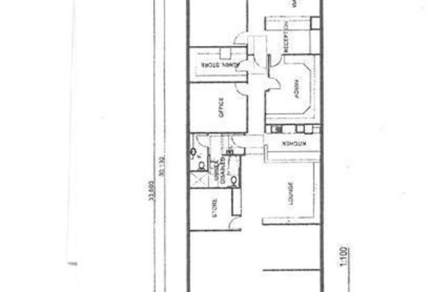 99 Orange Avenue, MILDURA VIC, 3500