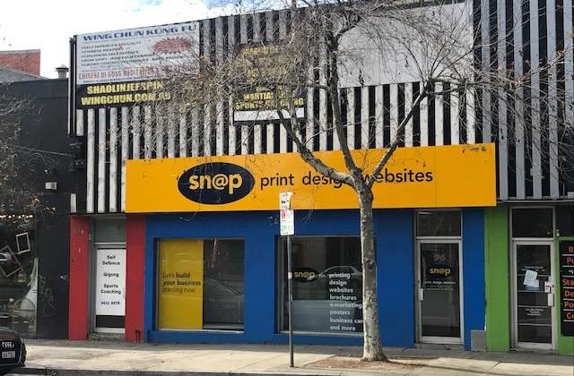 96 Hoddle Street, ABBOTSFORD VIC, 3067