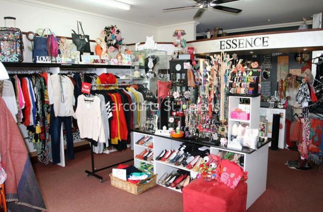 36a Cecilia Street, ST HELENS TAS, 7216