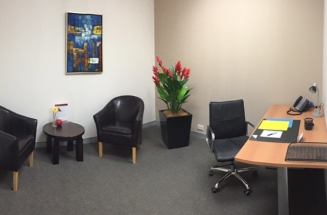 Suite 2010/821 Pacific Highway, CHATSWOOD NSW, 2067