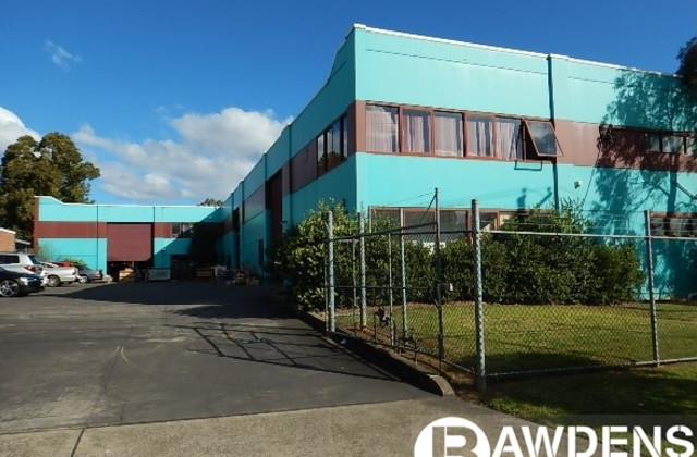 2/19 PENNY PLACE, ARNDELL PARK NSW, 2148