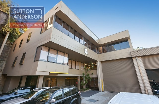 Suite 6/358 Eastern Valley Way, CHATSWOOD NSW, 2067