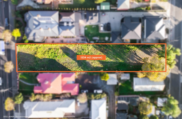 2/232 Latrobe Terrace, GEELONG WEST VIC, 3218