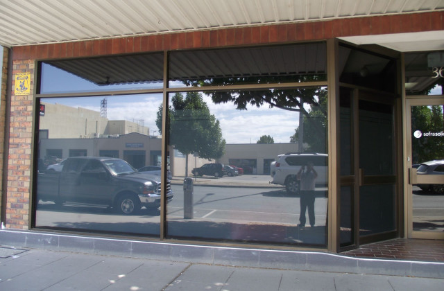 366 Wyndham Street, SHEPPARTON VIC, 3630