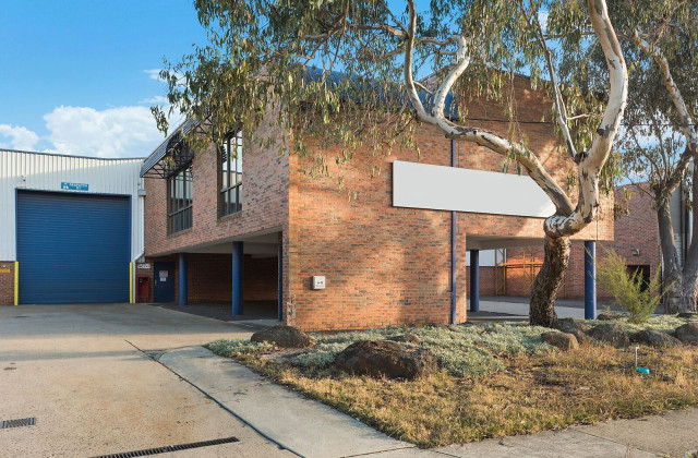 6-8 Northern Road, HEIDELBERG WEST VIC, 3081
