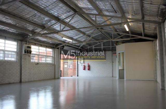 6/21 Stanley Street, PEAKHURST NSW, 2210