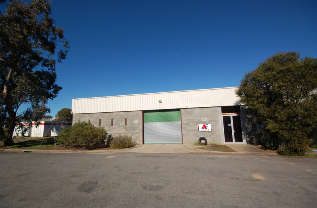 503 Hudson Crescent, LAVINGTON NSW, 2641