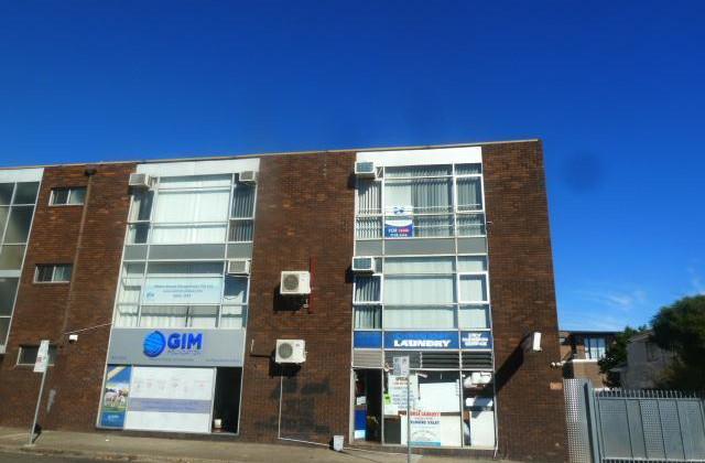 12/183 Lakemba Street, LAKEMBA NSW, 2195