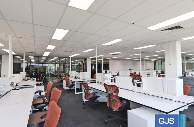MACQUARIE PARK NSW, 2113