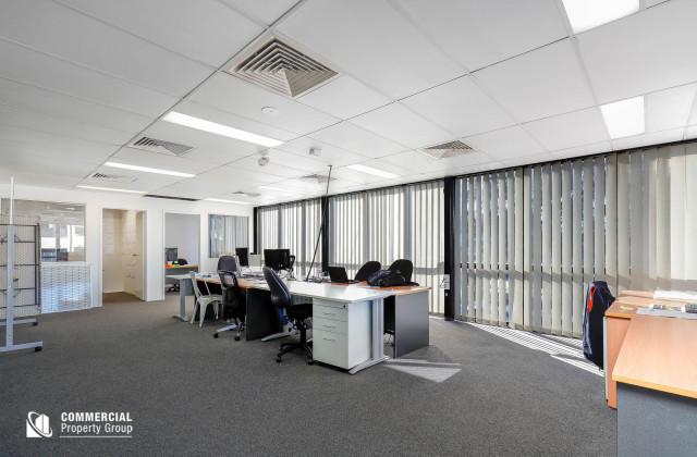 Unit 1/61-63 Alexander Avenue, TAREN POINT NSW, 2229