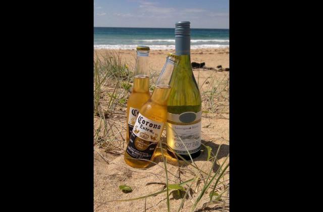 Malua Bay Wine & Spirits Street, MALUA BAY NSW, 2536